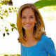 """Joy Bauer, author of """"Food Cures"""""""