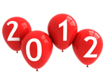2012 TWE istock photo paid for by TWE