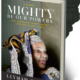 Leymah Gbowee || Mighty Be Our Powers