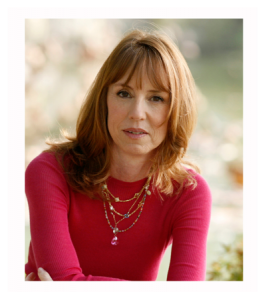 "Lisa See | Best-selling Author of ""Dreams of Joy"""