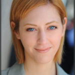"Kelly McGonigal, author ""The Willpower Instinct"" for TWE Radio Podcast"