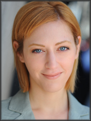 "Kelly McGonigal, author ""The Willpower Instinct"" for TWE Radio 'Best Of' Series Show: Sept. 1,2"