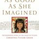 As Good As She Imagined Book by Roxana Green for TWE Top 10