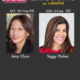 TWE Radio Encore Show with Guests Amy Chua and Siggy Flicker