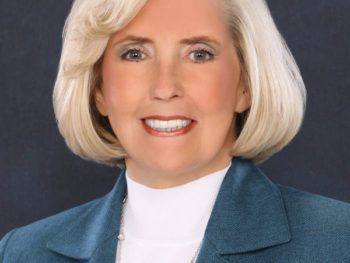 Lilly Ledbetter from Random House: Lance Johnson Studio for TWE Radio Encore Show Podcasts