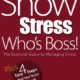 Stress book by Carole Spiers