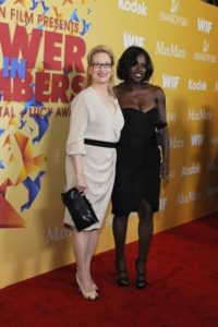 Women in Film Awards--2012--Photo: Amy Graves
