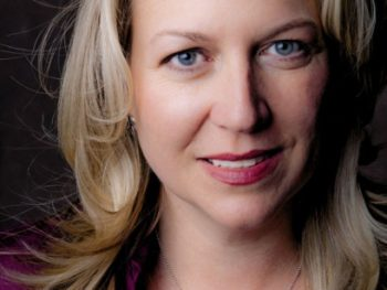 Cheryl Strayed: Tackle Love