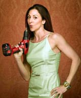 Norma Valley, The Toolbelt Diva for TWE Radio July 7,8
