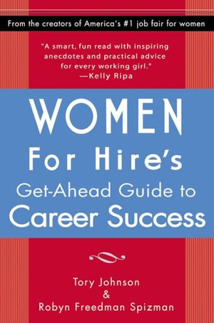 Women for Hire book