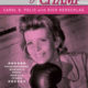 """Carol Polis """"The Lady Is A Champ"""" Cover"""