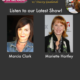 TWE Best Of Show Podcasts with Marcia Clark and Mariette Hartley