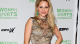 Aimee Mullins: Double Amputee, Model, Athlete and Inspiration | Photo: D Dipasupil/FilmMagic
