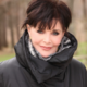 Linda Dano, popular actress, entrepreneur, and QVC home designer