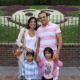 Abedini family/American Center for Law and Justice