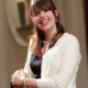 Claire Wineland, Cystic Fibrosis Survivor, Honored with Soaring Spirit Award--3/12/13