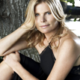 Mariel Hemingway, author of Running with Nature