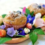 Mother's Day Brunch Recipes from Food Bloggers--ivillage.com