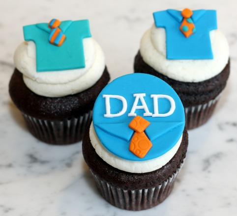 Twe Photo Of The Week Happy Father S Day