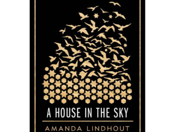A House in the Sky, Amanda Lindhout and Sara Corbett