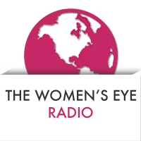 The Women's Eye Radio on on iTunes