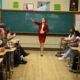 Why Teachers Quit or Stay/The Atlantic