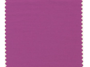Pantone Color of 2013--Radiant Orchid