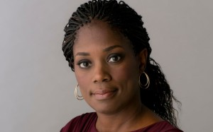 Antoinette Tuff, The Woman Who Stopped a  School Shooting