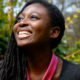Helen Oyeyemi, author 'Boy,Snow,Bird'