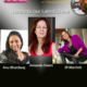 TWE Podcasts with Guests Anu Bhardwaj, Amanda Owen, and JR Marriott