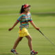 Lucy Li, 11-year-old golfer, qualifies for US Open