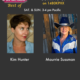TWE Radio 'Best Of' Show with Maurrie Sussman of Sisters on the Fly, and Kim Hunter of Leaping Into Life