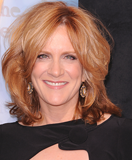 Comedian Carol Leifer: Photo-Scott Kirkland_Picture Group