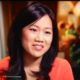 Dr. Priscilla Chan on Today Show