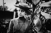 Austrian physicist Lise Meitner | Photo: ideas.ted.com/Courtesy of Master and Fellows of Churchill College, Cambridge, England