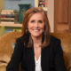 Meredith Viera from her syndicated show and website