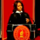 Michelle Obama at Tuskegee University-May 2015/Photo: Youtube Screenshot