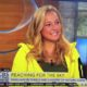 Sasha DiGiulian, climber/Photo: Screenshot CBS