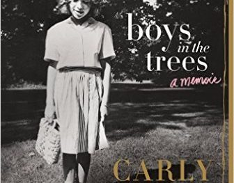 Carly Simon book