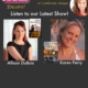 twe-podcasts-karen-perry-allison-dubois-encore