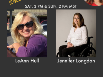 twe-radio-jennifer-longdon-leann-hull-encore