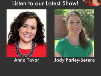 twe-podcasts-anna-tovar-jody-farley-berens