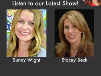 twe-podcast-sunny-wight-stacey-beck