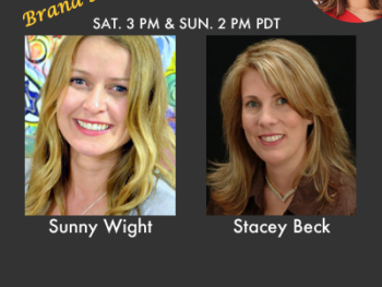 twe-radio-sunny-wight-stacey-beck