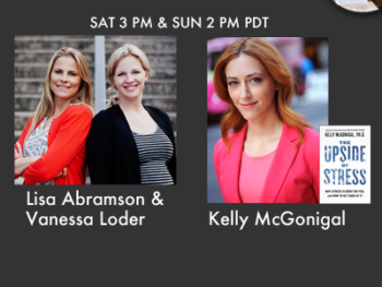 twe-radio-lisa-abramson-vanessa-loder-kelly-mcgonigal-encore-jun-16