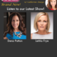 TWE_Podcast-dena-patton-letitia-frye