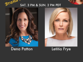 TWE_Radio-dena-patton-letitia-frye