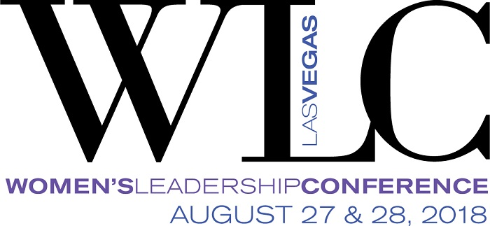 Women's Leadership Conference Logo/Photo Courtesy WLC | The Women's Eye Magazine and Radio Show