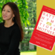 "Amy Chua, author of ""Battle Hymn of the Tiger Mother"""